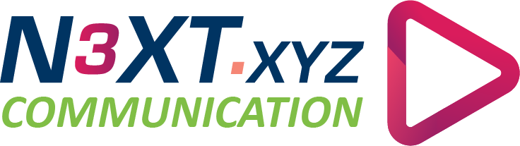 n3xtcom